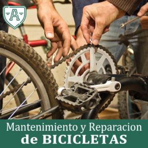 curso-bicicletas