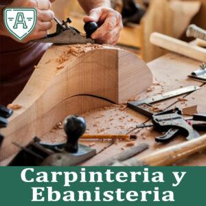curso-carpinteria
