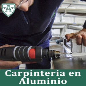 curso-carpinteria-aluminio