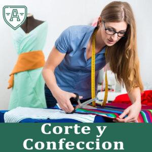 curso-corte-conf