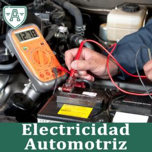 curso-electricidad-automotriz