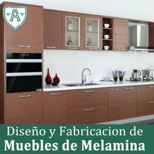 curso-melamina