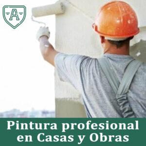 curso-pintura-casas