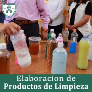 curso-prod-limpieza