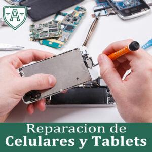 curso-reparacion-celulares