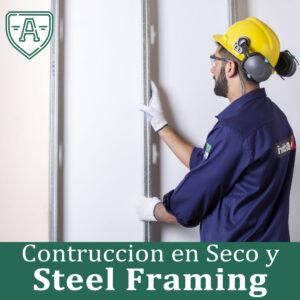 curso-steel-framing